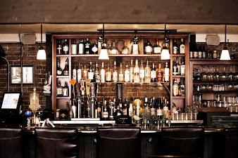 Bar-13